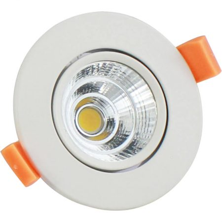 7W C2 LED Ceiling Lights 1