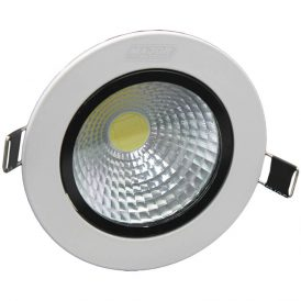 5W C2 LED Ceiling Lights 9