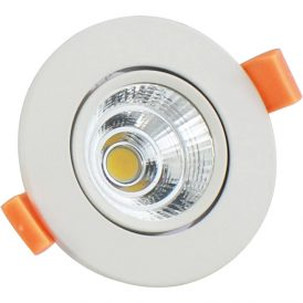 7W C2 LED Ceiling Lights 2