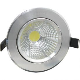 7W C3 LED Ceiling Lights 4