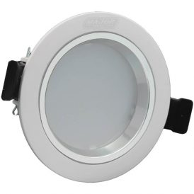 9W LED Downlights 2