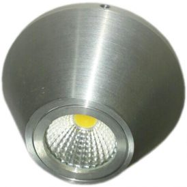 3W LED Downlights 3