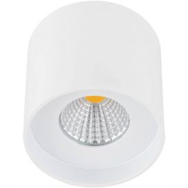 3W LED Downlights 7