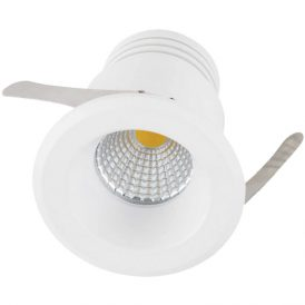3W D4W LED Downlights 3