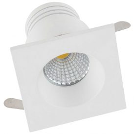 3W D4W LED Downlights 5