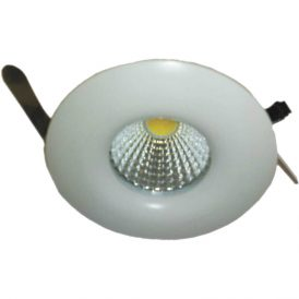 3W LED Downlights 13