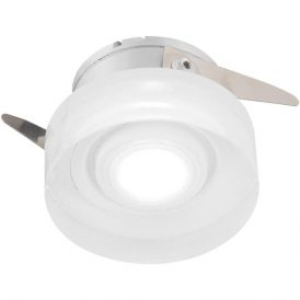 3W D5CA LED Downlights 6
