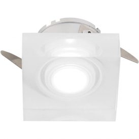 3W D5CA Range LED Downlights 2