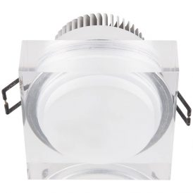 5W D5CA  Range LED Downlights 6