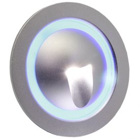 LED Step Light 2