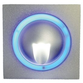 LED Step Light 8