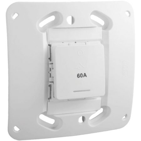 60A Triple Pole Isolator 1