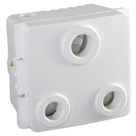 16A RSA Socket Outlet 9