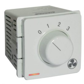 Digital Thermostat Capillary Sensor 5