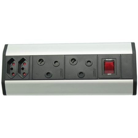 Corner Mount Tower 1