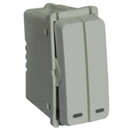One-Way Splitter Switch (1 Module) 4