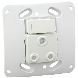 60A Triple Pole Isolator 9