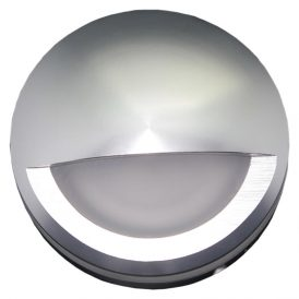 LED Wall Lights 5
