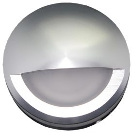 LED Wall Lights 7