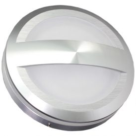 LED Wall Lights 9