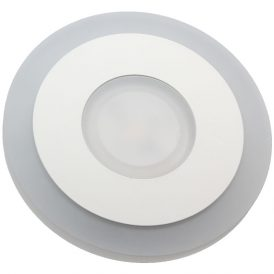 LED Wall Lights 18