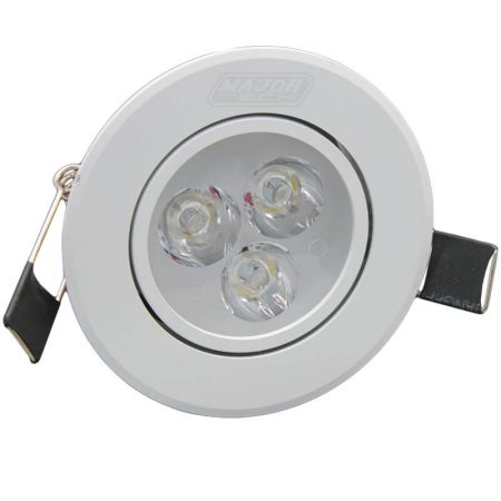3W C1 LED Ceiling Lights 1