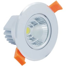 Non-Dimmable