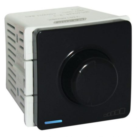 400W Rotary Dimmer with Locator 1