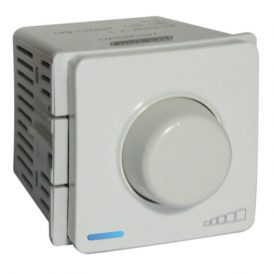 800W Rotary Dimmer with Locator 3