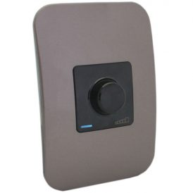 Rotary Dimmer with Locator 3