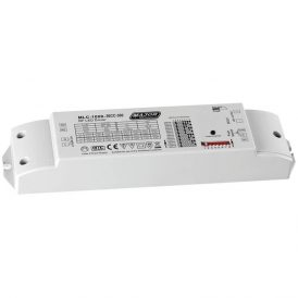 50W Constant Current LED Driver 3