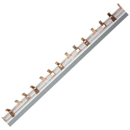 Three Phase Pin Type Busbar 1