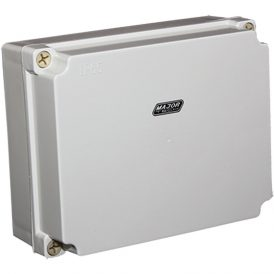 IP65 Enclosure Boxes