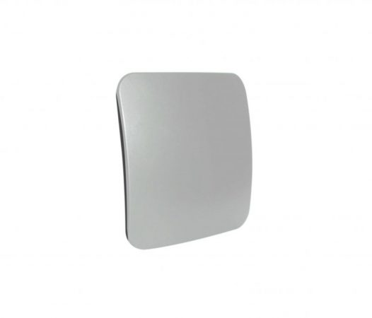Blanking Plate (excludes fixing frame) 1